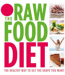 60 best raw food books images on pinterest raw food books and