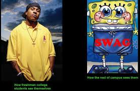 Freshman Memes - college freshman memes pinterest memes