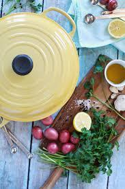 145 best le creuset images on pinterest cookware bon appetit