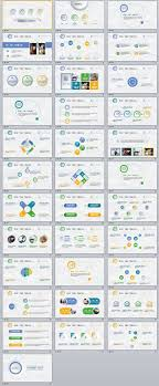 annual report ppt template 30 multicolor annual report powerpoint templates the highest