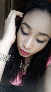 12 nigerian universities with the hottest and most beautiful girls
