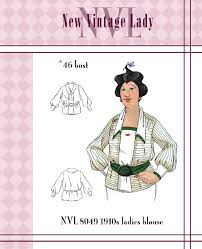 1975 best patterns i love images on pinterest sewing patterns