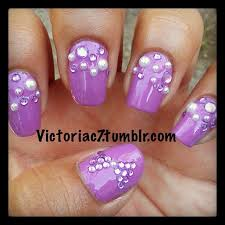 7 best pearls images on pinterest make up pretty nails and 3d