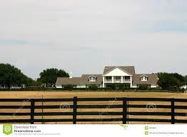 delightful dallas house plans 2 southfork ranch near dallas