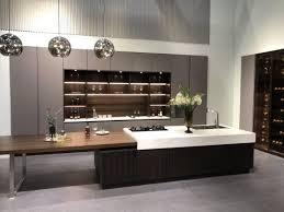 kitchen cabinet design and price 2020 discountable price modern design wooden customized design kitchen cabinet island cabinet