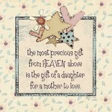 image result for quotes for daughters birthday cards pinterest