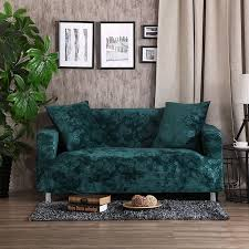 Plush Sofa Cover 125 Best Sofa Cover Images On Pinterest Sofa Covers Corner Sofa