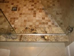 Leaking Shower Door Shower Door Shower Door Threshold Inspiring Photos Gallery Of