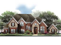 north texas real estate find real estate homes for sale and