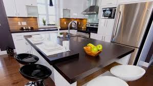 cuisine neuve cuisine d une maison neuve construction abg