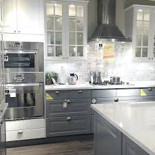 small kitchen ikea ideas ikea gray kitchens home designs kitchen design ideas cabinets a