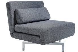 Grey Sofa Bed Modern Sofabeds Futon Convertible Sofa Beds Futon Sleeper Sofas