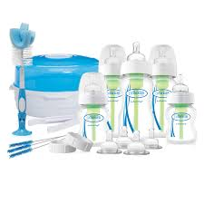 dr brown s anti colic new born gift set 38 95 free delivery
