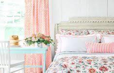 Pink Gold Bedroom Black White Gold Teal Bedroom Archives Maliceauxmerveilles Com