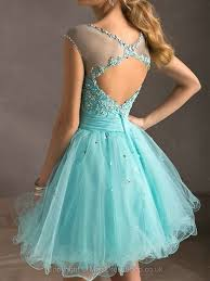 prom dresses for 14 year olds sand my pretty prom dresses