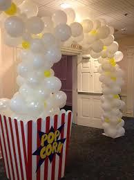 best 25 tulle balloons ideas on pinterest bridal shower