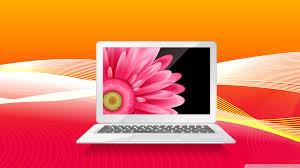toshiba laptop wallpapers full screen wallpaper for laptops wallpapersafari
