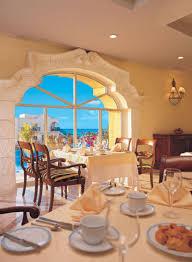 Zoom Tan Locations Rochester Ny Secrets Capri Riviera Cancun Luxury All Inclusive Resort
