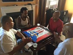 dominoes tables for sale in miami domino tables custom domino tables new york welcome tablas