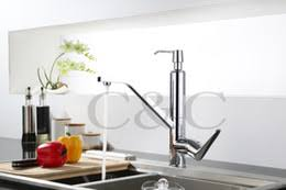 mounted soap dispenser faucet suppliers best mounted soap