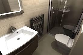 bathroom design guide the en suite bathroom ideas design guide