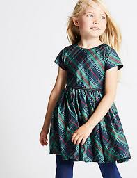 girls u0027 party dresses pretty dresses for little girls m u0026s