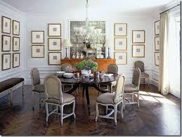 diy silverware wall art dining decorate