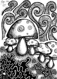 good trippy coloring pages 63 additional coloring pages