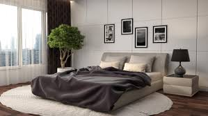 modernes schlafzimmer ideen schlafzimmer modern grun schlafzimmer modern grün ideens