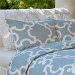What S A Duvet What Is A Duvet Cover Duvet Vs Comforter Crane U0026 Canopy