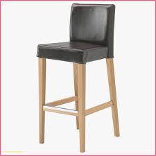 chaises hautes cuisine beau chaises hautes ikea chaise haute cuisine