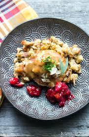 thanksgiving leftovers reinvented sugarlovespices