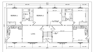 modular homes duplex multifamily page 10 jpg