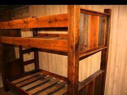 bunk beds queen loft beds queen size bunk beds king size loft