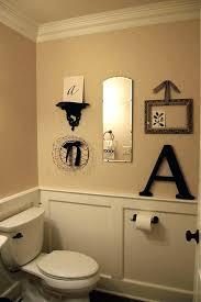 small half bathroom decorating ideas small half bath decor small half bathroom decor small bath decor