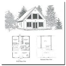 cottage design plans cottage design plans modern cottage design plans cottage design
