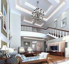 home interiors cuadros artistic cuadros de home interiors within homeinteriors usa cuadros