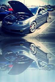 2nd honda cars 37 best slammed images on slammed cars cars