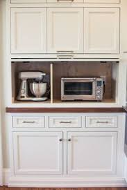 cabinet for kitchen appliances pin by cora baggs on grassy key remodel pinterest appliance