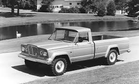 modded white jeep jeep comanche on flipboard