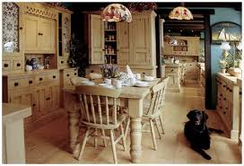 cottage style kitchen ideas how to decorate cottage style kitchens cottage style kitchens