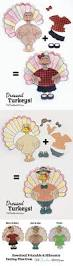 385 best holidays thanksgiving ideas images on pinterest fall
