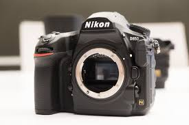 dslr camera black friday 2017 nikon d850 nikon rumors co
