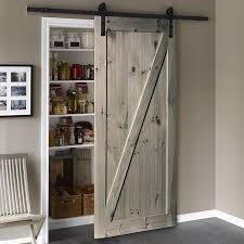 Sliding Barn Doors A Practical Solution For Large Or by Best 25 Barn Door Pantry Ideas On Pinterest Sliding Pantry