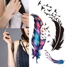 cool hand tattoos online get cheap cool small tattoos aliexpress com alibaba group