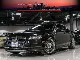 2014 audi rs7 touring the austrian alps review 2014 audi a7