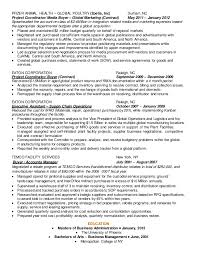 Pmo Sample Resume by Work In Progress Resume For Youandi Jackman Brown 1
