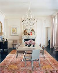 Dining Room Ideas For Apartments Best 25 Parisian Decor Ideas On Pinterest French Apartment