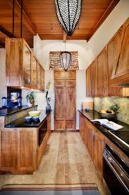 mango wood kitchen cabinets custom cabinetry cutting edge woodworks