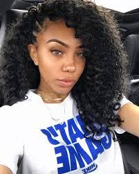 hair crochet sun kissed for this crochet hair i used freetress barbadian